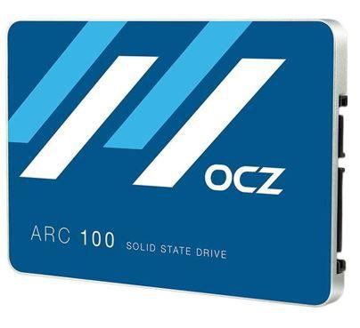 OCZ ARC100   interne 480GB SSD für 130,99€ (statt 185€)
