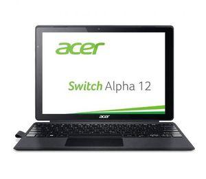 Acer Switch Alpha 12   12 Convertible Tablet mit i3, 4GB RAM und 128GB SSD für 557€ (statt 685€)