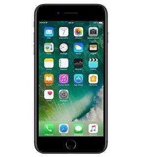 Apple iPhone 7 Plus 32GB für 699,95€ (statt 779€)   Demoware wie neu