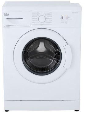 Beko WML 15106 MNE+ günstige 5kg Waschmaschine ab 199€