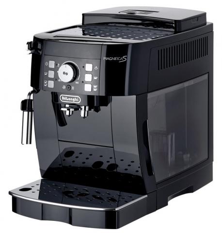 Bildschirmfoto 2015 04 09 um 12.33.26 458x480 DeLonghi Magnifica S ECAM 21.116 Kaffeevollautomat für 279€ (statt 307€)
