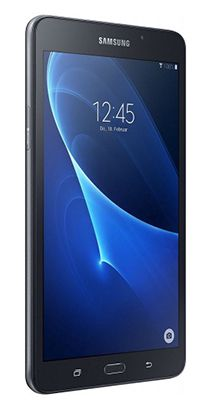 Samsung Galaxy Tab A (2016) 7.0   7 Zoll Tablet mit 8GB WLAN für 99,90€ (statt 110€)