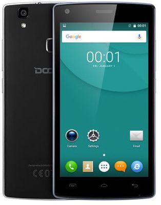 Doogee X5 MAX Pro   5 Zoll Smartphone mit 4.000mAh Akku für 79,88€ (statt 89€)