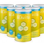 3kg Beavita Vitalkost laktosefrei Pulver für 22,95€ (statt 92€) – MHD 28.2.2017!