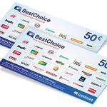 Postbank Giro direkt Konto mit 100€ Prämie – keine Gebühren für Studenten, Azubis etc.