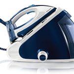 Philips GC9222/02 PerfectCare Expert Dampfbügelstation für 139€ (statt 189€)