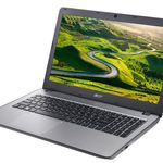 Günstige Notebooks bei Alternate – z.B. Lenovo Yoga 510-14ISK für 400€ (statt 549€)