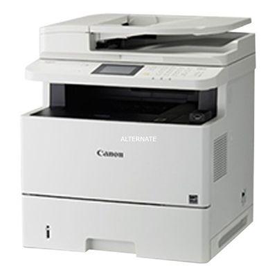 Fehler? Canon i SENSYS MF515x Multifunktions Laserdrucker für 240,89€ (statt 704€)