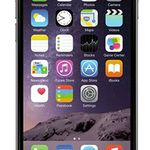 Apple iPhone 6 64GB für 349,99€ (statt 480€) – Demoware!