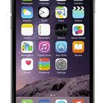 """Apple iPhone 6 64GB für 269,90€ (statt 310€) – Zustand """"sehr gut"""""""