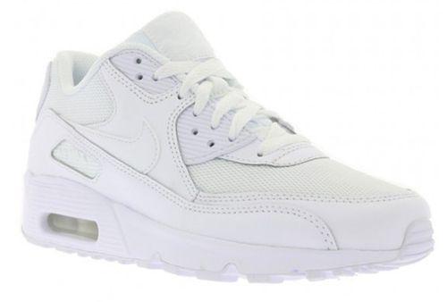 Nike Air Max 90 Mesh (GS) Kinder/Damen Sneaker für 59,99€ (statt 73€)