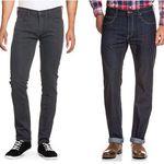 Lee Jeans Sale ab 19,99€ + VSK-frei bei eBay – z.B. Lee Brooklyn Comfort für 20€ (statt 32€)