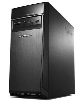 Lenovo IdeaCentre H50 55 Office PC mit Windows 10 für 340,99€ (statt 424€)