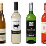 Valentinstags-Rabatte von bis zu 50% bei Weinvorteil + VSK-frei ab 18 Flaschen