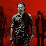 50% auf das Sky Entertainment Ticket – z.B. The Walking Dead Fortsetzung ab 13.2.