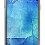 Samsung Galaxy S5 Neo in Gold – Android Smartphone für 299,95€ (statt 339€)