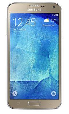 Bildschirmfoto 2017 02 08 um 13.04.36 Samsung Galaxy S5 Neo in Gold   Android Smartphone für 299,95€ (statt 339€)