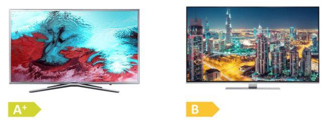 10% auf Fernseher bei Rakuten   z.B. Samsung UE55K5679 für 584€ (statt 649€)