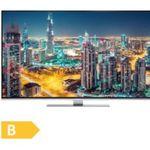 10% auf Fernseher bei Rakuten – z.B. Samsung UE55K5679 für 584€ (statt 649€)