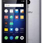 Meizu M3S – 5 Zoll Smartphone für 101,13€ (statt 118€)