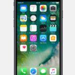 Nur noch wenige! iPhone 7 ab 1€ + Telekom Family Card mit Allnet-Flat + bis zu 6GB LTE ab 29,95€ mtl.