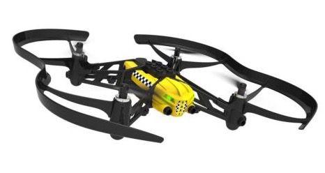 Parrot Airborne Cargo Travis Drohne für 44,90€ (statt 55€)