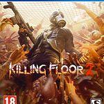 Killing Floor 2 (PS4) für 18,50€ (statt 35€)