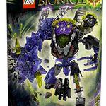 Lego Bionicle – Beben-Ungeheuer (71315) für 12,94€ (statt 20€)