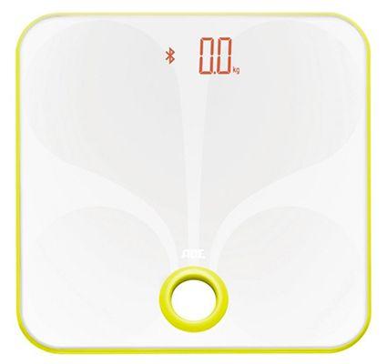 ADE BA 1602 FITvigo Körperanalysewaage für 33€ (statt 75€)