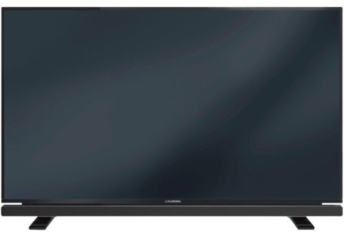 Grundig 49 GFB 6622   49 Zoll Full HD Fernseher für 399€ (statt 549€)