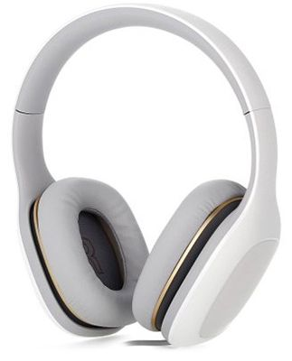 Xiaomi Over Ear Kopfhörer für 35,59€ (statt 45€)