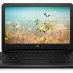 HP 15-ba049ng – 15,6 Zoll Full HD Notebook mit 256GB SSD + 8GB Ram ab 360€ (statt 496€)
