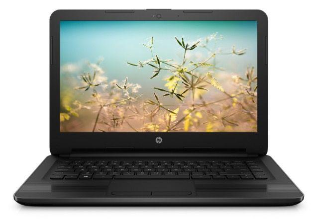 HP 15 ba049ng   15,6 Zoll Full HD Notebook mit 256GB SSD + 8GB Ram ab 360€ (statt 496€)