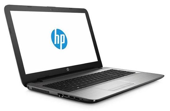 HP 250 G5 SP Z2X93ES   15 Zoll Full HD Notebook mit i5 + 8GB Ram für 383,99€ (statt 425€)