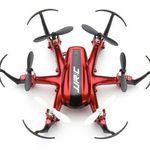 JJRC H20 Mini-Hexacopter für 14,64€ (statt 22€)