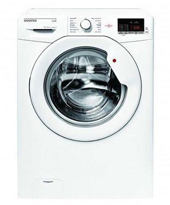 Hoover HL 1472 D3 Waschmaschine (Neuware mit Schönheitsfehler) mit 7kg für 269,90€ (statt 331€)
