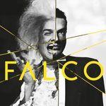 Falco 60 – limitierte Doppel-LP (Vinyl) für 22,09€