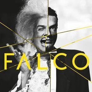 Falco 60   limitierte Doppel LP (Vinyl) für 22,09€