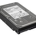 HGST 5TB NAS Festplatte für 165,55€ (statt 195€)