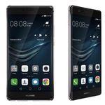 Huawei P9 Plus – 5,5 Zoll Smartphone mit 64GB für 329,99€ (statt 379€)