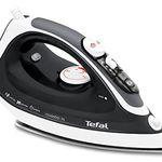 Tefal FV3775 Maestro Dampfbügeleisen für 24,90€ (statt 35€)