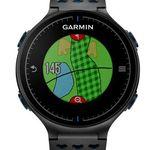 Garmin Approach S5 GPS Golfuhr mit Farb-Touchscreen für 215,20€ (statt 279€)
