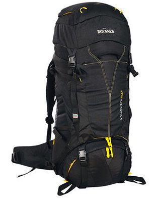 Tatonka Yukon 50 Trekkingrucksack für 127,92€(statt 150€)