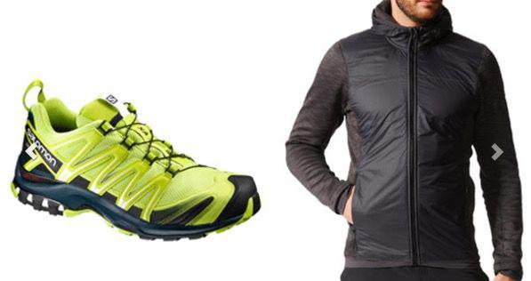 SC24 Sportswear Gutschein im Wert von 50€ für 17,91€