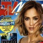 HOT! Viele Zeitschriften Abos mit effektivem Gewinn