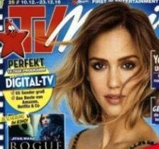 HOT! Viele Zeitschriften Abos mit attraktiven Prämien