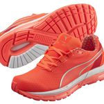 Puma FAAS 600 S v2 Damen Laufschuhe für je 56€ (statt 76€)