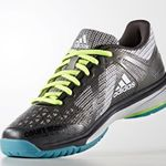 adidas Specialty Sports Sale + 20% Extra-Rabatt – z.B. Court Stabil 13 Handballschuhe für 53€ (statt 62€)