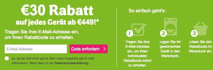 AEG EEMX331321 Einbauherd Set mit Glaskeramik Kochfeld für 499€ (statt 589€)