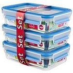 emsa Haushalts-Artikel im Sale bei brands4friends – z.B. emsa Cone Isolierkanne für 31,89€ (statt 36€)